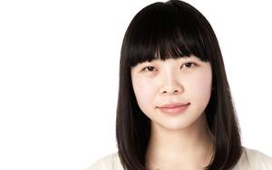 Profile_itoh_mamiko_01